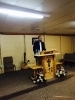 Pictures-3_18